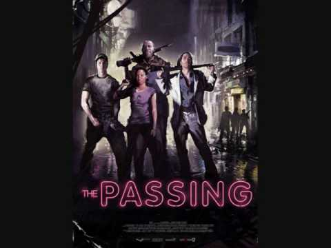 Left 4 Dead 2 The Passing: Various Ingame Music