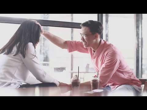 Krisdayanti - Dalam Kenangan (Cover) By Acqua Clouds | OST Surga Yang Tak Dirindukan