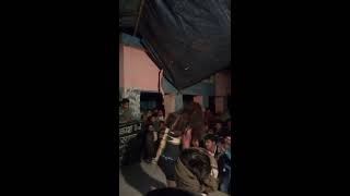 Mata Rani Bhatiyani sab kuch Bula Le La Rajaji
