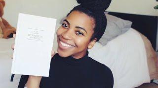 Waking Up With Gratitude | Sadiya Marie