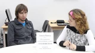 Анисим Чернета - обслуживание и ремонт компьютерной техники в Минске.(, 2014-06-21T06:11:33.000Z)