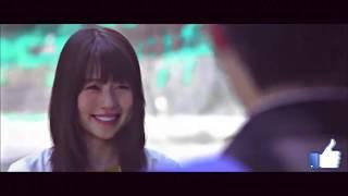 Kore Klip - Aşk dedigin