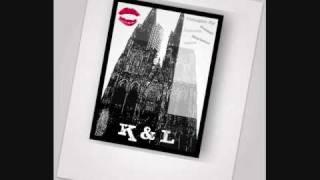 K & L (Karami & Lewis) - Cologne Beats