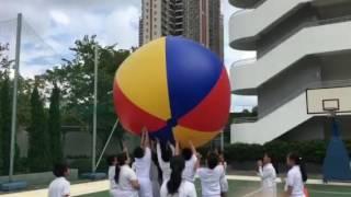 Publication Date: 2016-10-24 | Video Title: 曾梅球GOGOGO (P5-6)