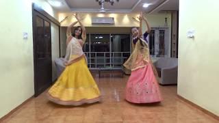 Albela Sajan | Morni Banke | Sooraj Ki Baahon Mein | Wedding Dance Choreography By Hetal Kela