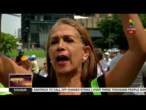 FtS:  Argentina will seek an agreement with IMF to guarantee financial support