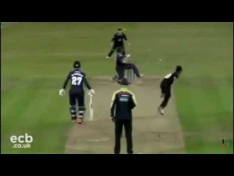 In English County Cricket Mustafizur Rahman Takes 4 Wicket | Essex vs Sussex | Full Highlights