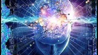 Repeat youtube video GROW TALLER - Pituitary Stimulation for Human Growth Hormone Release Pure Delta Binaural Beats