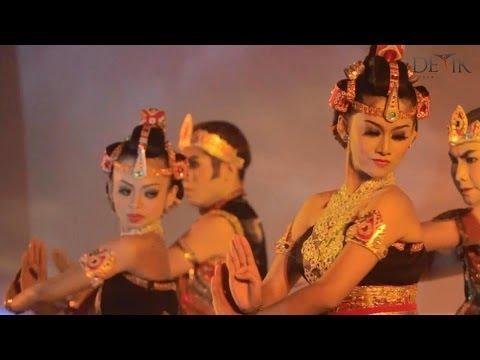 Pragina Gong - Hrusangkali Kandi