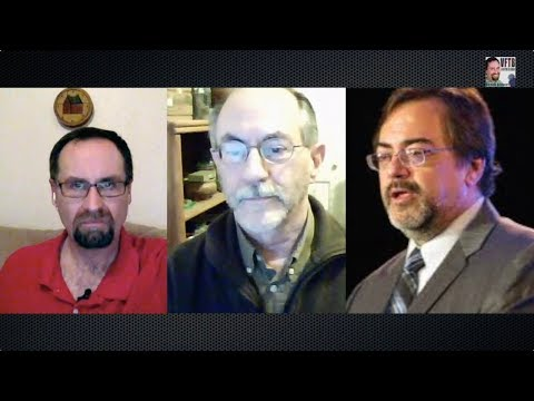 VFTB 379: Doug Woodward & Gary Huffman -...
