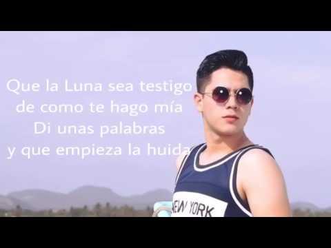 Dile Mentiras- JD Pantoja ft. Tony M// Letra