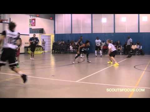 Team2 20 Caleb Swanner 5'10 160 Mississinewa High School IN 2014