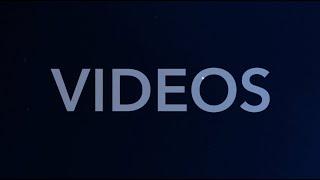 WE MAKE COOL VIDEOS - 2020 Reel