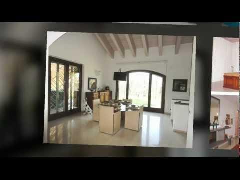 Villa Singola in Lombardia Milano Bernareggio in vendita La Casa Agency http://casaestyle.it