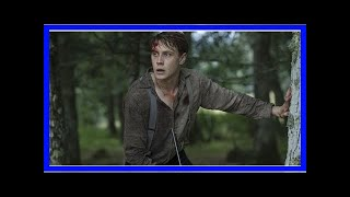 Breaking News | Marrowbone is the kind of horror film that gets better with every viewing