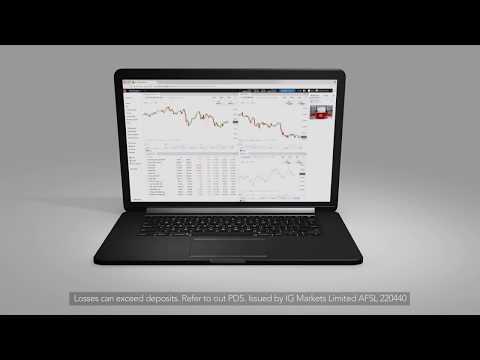 new-web-trading-platform