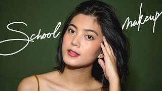 Affordable Back to School Makeup (All Under 250 Pesos) Philippines
