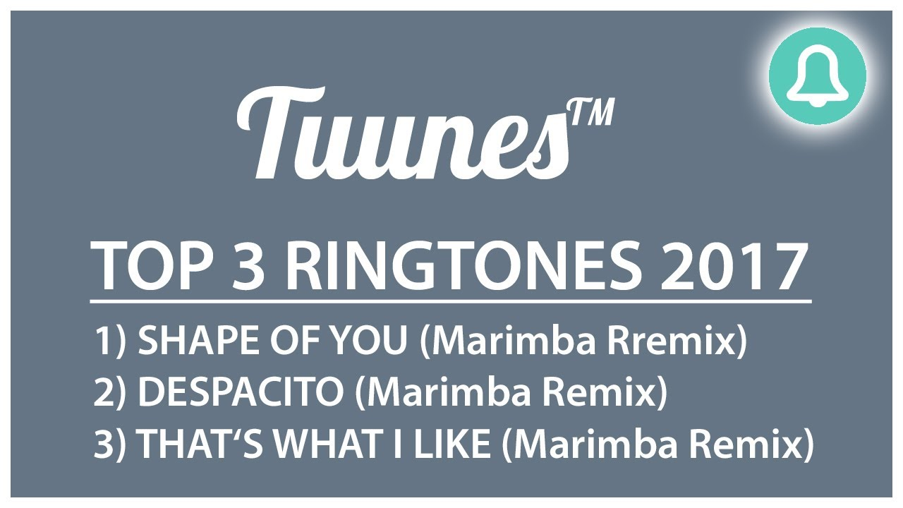 2017 how to add ringtones to iphone