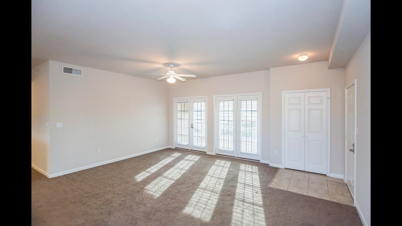 Villaggio Apartments In Bossier City Louisiana Liveatvillaggio Com 3bd 2ba Apartment For