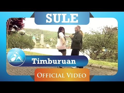 Sule - Timburuan (HD)