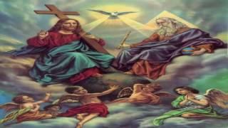 Kinh Cầu Dâng Người Thân | Nhạc Thánh Ca | Những Bài Hát Thánh Ca Hay Nhất