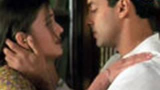 Salman Khans juvenile attitude - Hum Dil De Chuke Sanam