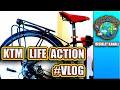 Ktm Life Action #Vlog Tur Bisikleti