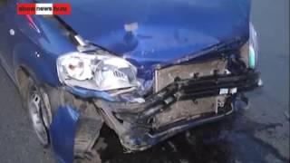 видео Выплатят ли страховку по КАСКО пьяному водителю?