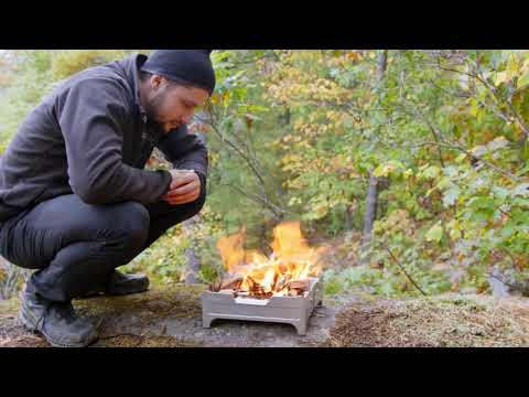 Fire Safe: Your Complete Guide