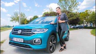 Auto Market - 04. svibnja 2019. (S03E35)