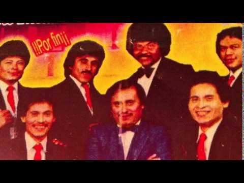 EL GRUPO MIRAMAR(DE ENRIQUE CARIÑO) EL ORIGINAL,CD COMPLETO (LOS INVITO A QUE LEAN LA DESCRIPCION)