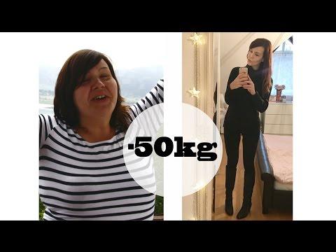 langfristig abnehmen wie ich 50 kilo abgenommen habe abnehmen. Black Bedroom Furniture Sets. Home Design Ideas