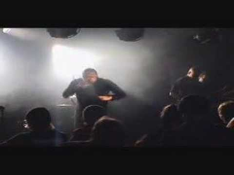 Frantic Bleep Live 2/2