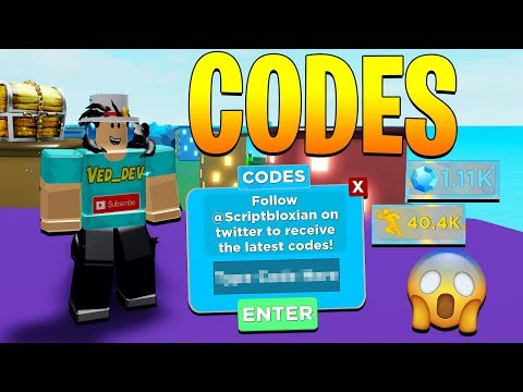 Codes For Roblox Legend Of Speed All Codes In Legends Of Speed Free Gems Roblox Youtube