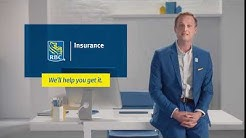 Car Insurance Advice In 6 — RBC Insurance  - We'll Help You Get It
