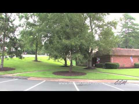 Willow Oaks Apartments| Richmond VA Apartments | Landmark Property Management Services, Inc ...