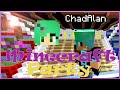 Minecraft Party! with Gamer Chad