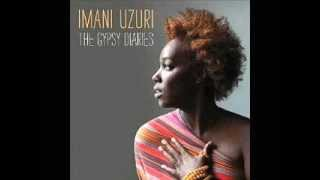 Imani Uzuri   Dream Child