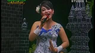 Video KKCS JOGJA TV 29 SEPT 2016 | KADUNG TRESNO - ANIS AGUSTIN | CS. ERJE GOBYOK SARI download MP3, 3GP, MP4, WEBM, AVI, FLV November 2018