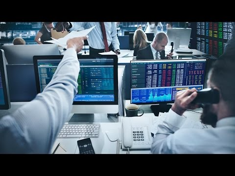 Money Market Fund Rules