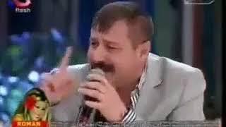 Azer Bülbül- İllede Sen