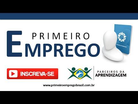 CONHEÇA O CURSOS 24 HORAS - ENSINO A DISTÂNCIA