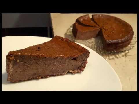 ❤️-fondant-chocolat-potiron-(sans-gluten!)