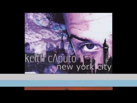 Keith Caputo - The Mantra Song