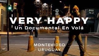 URUGUAY EL DOCUMENTALITY