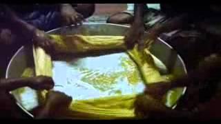 Soan Papdi / Son Papdi Indian sweet recipe