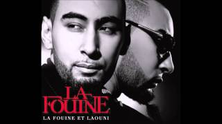 capitale du crime 3- Rollin' Like a boss-Fouine Feat. T-Pain Mackenson