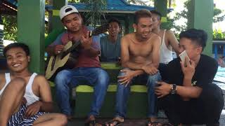 Gambar cover SEGATA Lampung Versi Gitar || GULAI KILOKH DI KANIK MAKUNG MESAK