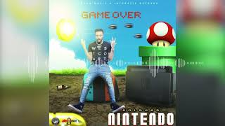 Gold Gad - Nintendo (Official Audio)