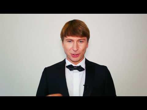 Алексей Ягудин приглашает красноярцев на ледовое шоу «Малыш и Карлсон»
